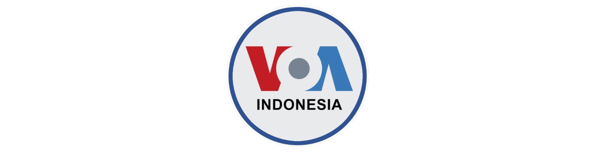 Rebricks was featured onRebricks on VOA Indonesia
